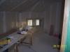 renovation grenier (1)
