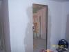 renovation grenier (11)