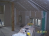 renovation grenier (15)