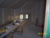renovation grenier (17)