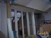 renovation grenier (20)