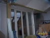 renovation grenier (5)