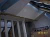 renovation grenier (6)