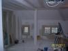 renovation grenier (7)