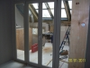 renovation grenier