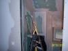 renovation grenier (12)