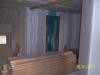 renovation grenier (14)