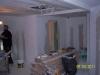 renovation grenier (23)