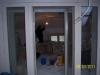 renovation grenier (25)
