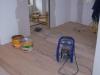 renovation grenier (26)